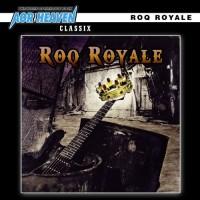 Roq Royale