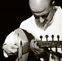 Dhafer Youssef Ensemble