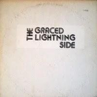 Graced Lightning