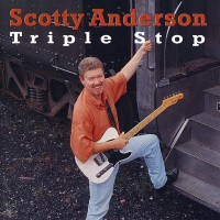 Scotty Anderson