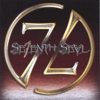 Seventh Seal