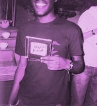 DJ Klass