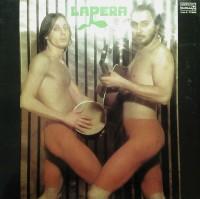 Lapera