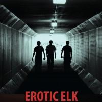 Erotic Elk