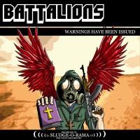 Battalions