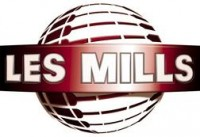 Les Mills International
