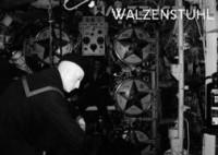 Walzenstuhl