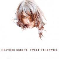 Heather Greene