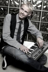 DJ Kolzar