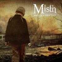 Misth