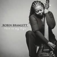 Robin Bramlett