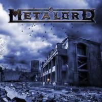 Metalord