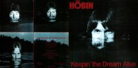Hobin