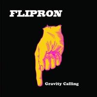 Flipron