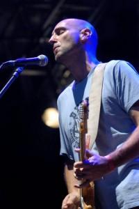 Cristiano Crochemore
