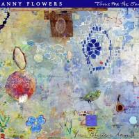 Danny Flowers