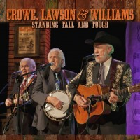 Crowe, Lawson & Williams