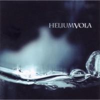 Helium Vola