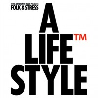 Folk & Stress