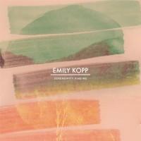 Emily Kopp