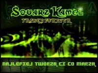 Squarz Kamel