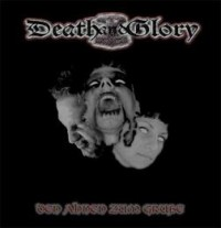 Death And Glory