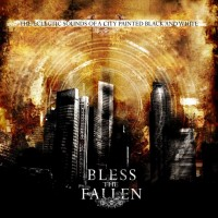 Bless The Fallen