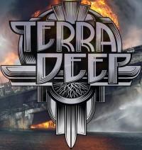 Terra Deep