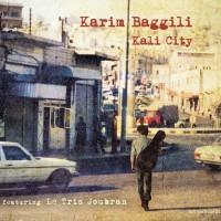 Karim Baggili