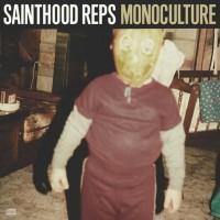 Sainthood Reps