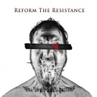 Reform The Resistance