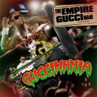 The Empire & Gucci Mane
