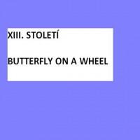 XIII. Stoleti
