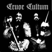 Cruor Cultum