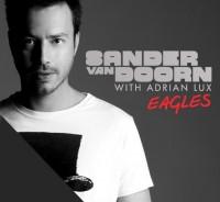 Sander Van Doorn & Adrian Lux