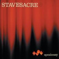 Stavesacre
