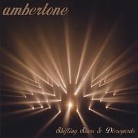 Ambertone