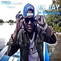 Bigjay