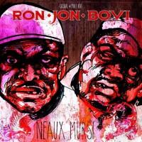Ron Jon Bovi