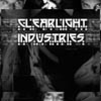 Clearlight Industries
