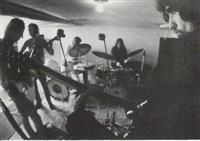 Amon Düül UK