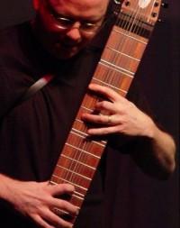 Rob Martino