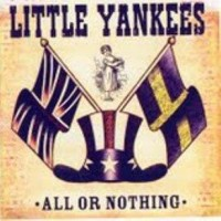 Little Yankees