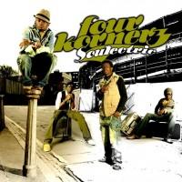 Four Kornerz