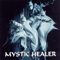 Mystic Healer