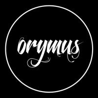 Orymus
