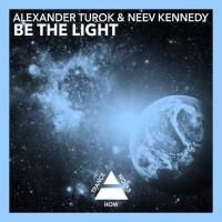 Alexander Turok & Neev Kennedy