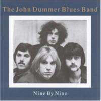 John Dummer's Oobledooblee Band
