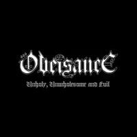 Obeisance