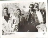 College Boyz